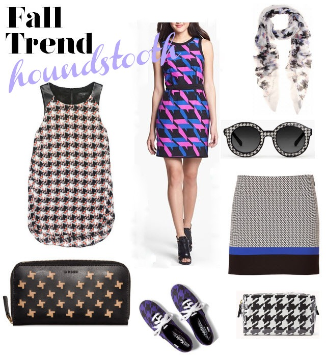 Fall trend houndstoothfinal11 copy