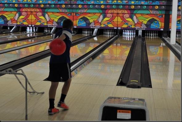 07-12-12 bowling 06