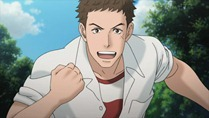 Sakamichi no Apollon - 02 - Large 13
