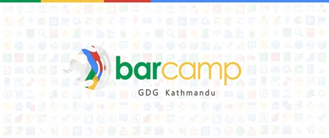 15.11 barcamp