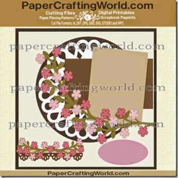 layout614 ppr cf-350