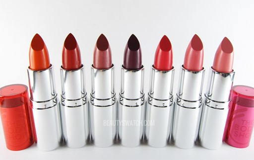 BODY-SHOP-Colour-Crush-Lipsticks-1