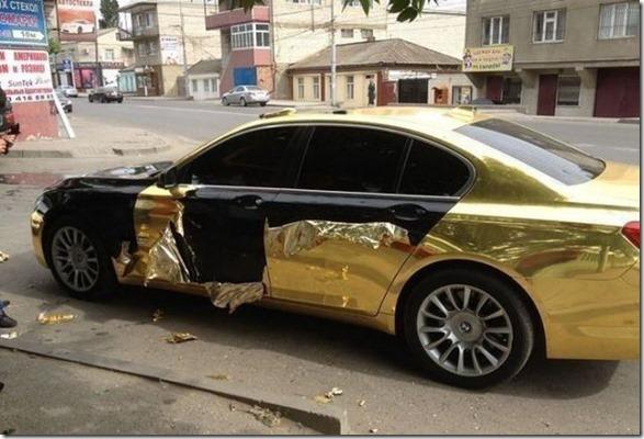 revenge-car-3