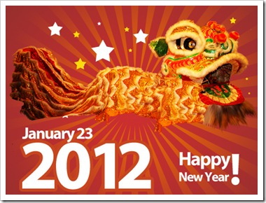 dragon-chinese-year