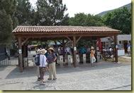 Ephesus Entrance-1
