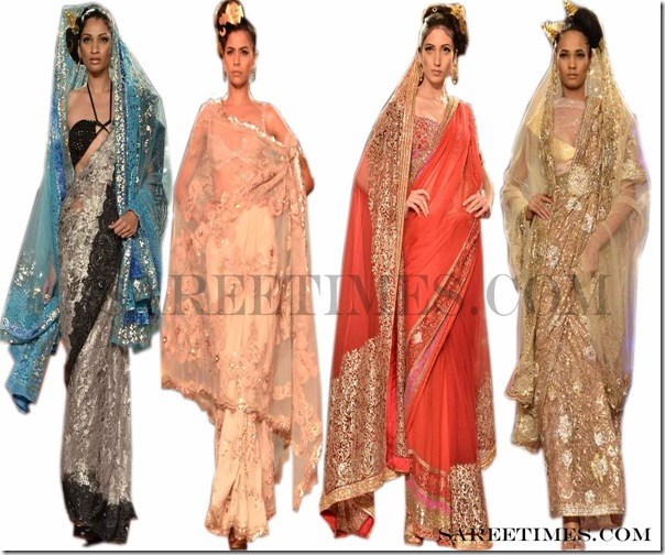 Suneet_Varma_Saree_Collection