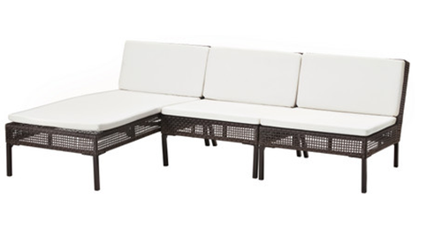 ikea_outdoorfurniture
