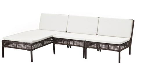 Ikea_outdoorfurniture