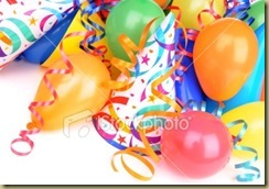 ist2_8611125-party-border-xl