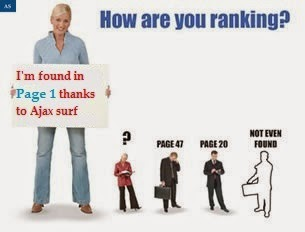 how to increase pagerank