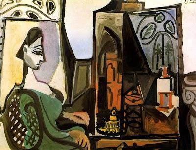 Picasso, Pablo (7).JPG