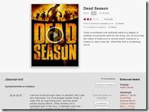 Netflix: Videon esittely