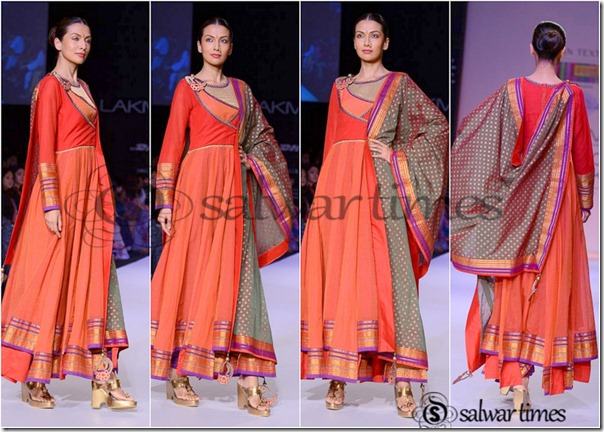 Sruthi_Sanchetti_Lakme_Fashion_Week_2013 (2)