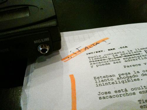 tomas-sueltas-2011-11-14-12-59.jpg