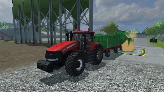 case-ih-magnum-315-farming-simulator2013