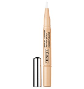 clinique-airbrush-concealer