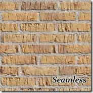 Texture brick 33