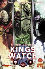 Kings Watch 005-001