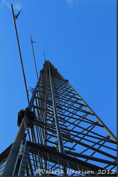 19-mast
