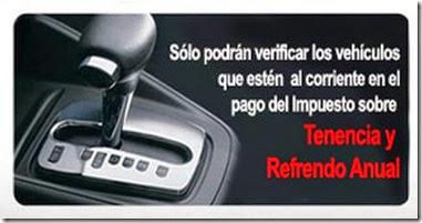 edomexico gob mx recaudacion recaudacion: