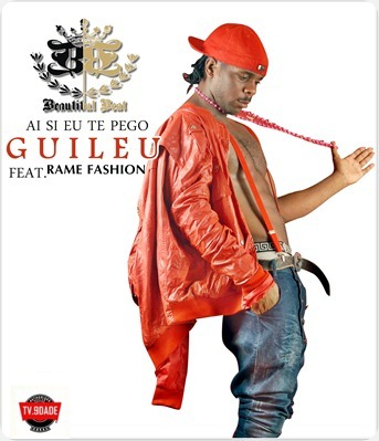 guileu