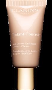 Clarins_instant_concealer