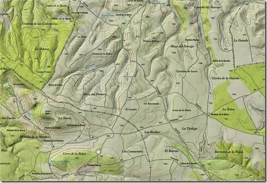 mapa corbatón 1