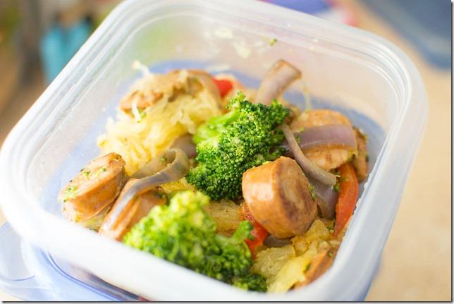 Sunday Meal Prep-11