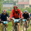 20090516-silesia bike maraton-083.jpg
