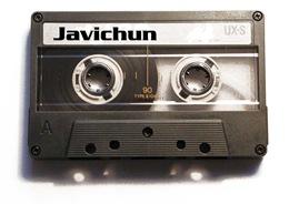 javichu
