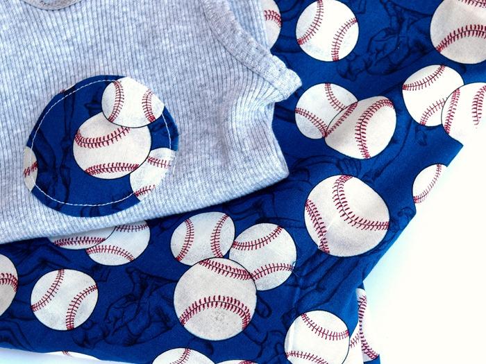baseball PJs (2)
