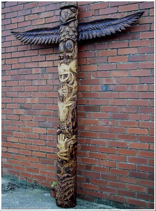 esculturas arte em madeira (63)