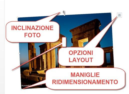 gestire-foto-documento-word