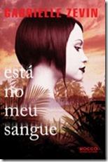 MEU_SANGUE