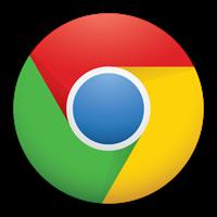 new_logo_chrome_dev