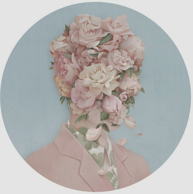 hsiao-ron cheng 6