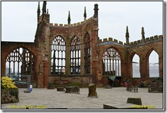 Coventry Cathedral D800  22-02-2013 13-36-01