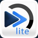 XiiaLive Lite Logo