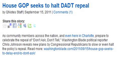goqnotes_com_12468_house-gop-seeks-to-halt-dadt-repeal