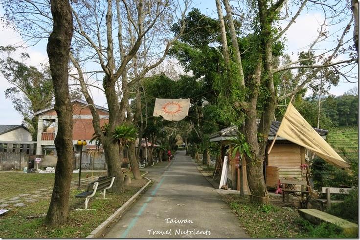 新店 文山農場 (1)