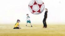 [Doremi-Oyatsu] Ginga e Kickoff!! - 01 (1280x720 x264 AAC) [E2CFBEEA].mkv_snapshot_20.12_[2012.04.13_19.04.14]