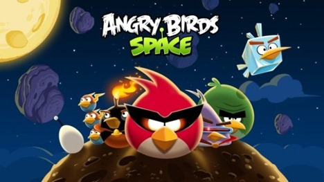 Angry-Birds-Space_PC