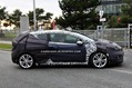 2013-Kia-Ceed-Pro_Ceed-GT-4