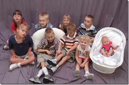 nine kids 3