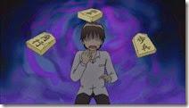 Tonari no Seki-kun - 16 -16