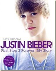 Justin-Bieber-Book