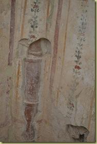 Ephesus Water Pipes-3