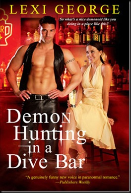 demon-hunting-in-a-dive-bar