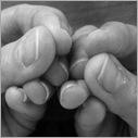 TP_fingers