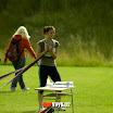 20080621 OKRES Vitkov 019.jpg